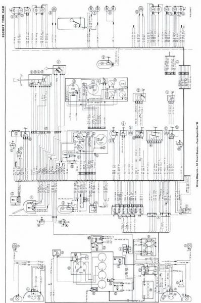 Remarkable Twin Cam Wiring Diagram Pre 1969 Wiring Cloud Hisonuggs Outletorg