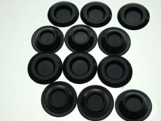 Mk1 Cortina Floor Pan Grommet set of 12