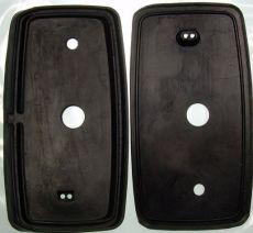 Mk1 Escort Reverse Light Seals x 2