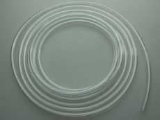 Washer Bottle Piping (3m) Clear
