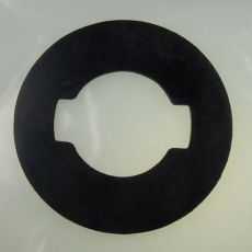 Mk2 Cortina Petrol Cap Seal (Locking)