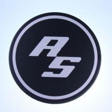Mk1 Escort RS Steering Wheel Emblem