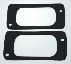Mk1 Escort Front Indicator Body Seals