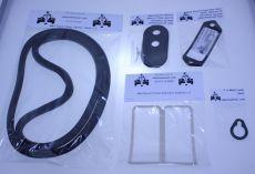 Mk2 Escort Seal Set Collection