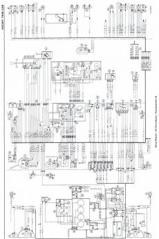 Twin Cam Wiring Diagram Post 1969