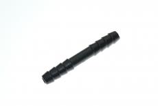 Mk1 Escort Washer Bottle Foot Pump Connector Piece x 1